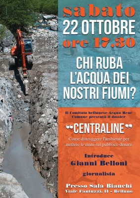 locandina-dossier-centraline