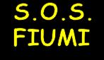 S.O.S. fiumi