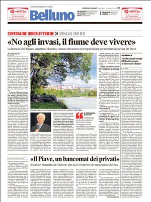 pagina gazz. 09-05-017