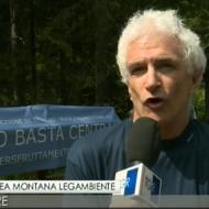 Conferenza stampa Acquatona-Sappada 21.07.018 – servizi RAI FVG e Veneto