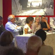 """Cortina, Regole all'attacco """"concessioni indiscriminate"""""""