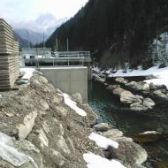 Italia Nostra. Idroelettrico: si volta pagina, bene la bozza di decreto rinnovabili
