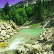 Free Rivers Italia risponde alle associazioni di categoria dell'idroelettrico