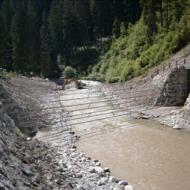 """Comunicato a seguito terzo incontro """"Gestione e manutenzione corsi d'acqua nel contesto post-alluvione"""" Pieve di C. 28-01-019"""