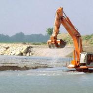 L'assalto dell'inutile mini-idroelettrico a torrenti e fiumi italiani
