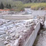 Valle del Mis. Eva Valsabbia in appello per avere i 39 milioni di euro