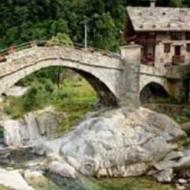 Una storia esemplare: piccolo idroelettrico, grandi danni