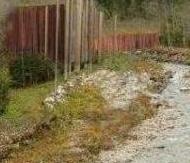 Idroelettrico, no al progetto sul Ru Costa Brusada a Borca