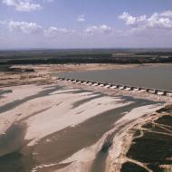 Ripristiniamo la continuità ecologica dei fiumi, appello delle Associazioni