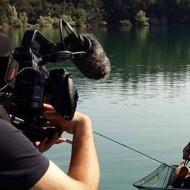 LAGO DI CADORE: ambiente – turismo – pesca